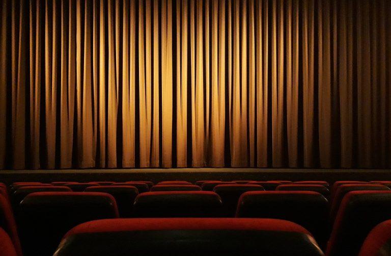 Les 5 meilleures pièces de théâtre canadiennes